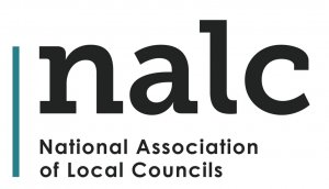 NALC Annual Conference & Exhibition 2019, Milton Keynes, 28-29 October 2019