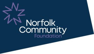 Norfolk Community Funding - Funding News December 2018