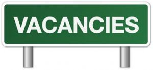 VACANCY: Barsham and Houghton Parish Council (North Norfolk)