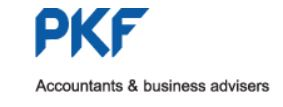 Annual Governance and Accountability Returns - message from PKF Littlejohn LLP