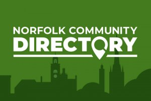 Case Study - Cromer Town Council - use of the Norfolk Community Directory