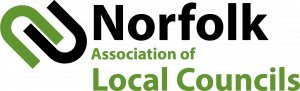 General Meeting - Norfolk ALC