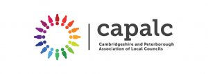 Cambridgeshire and Peterborough Association of Local Councils Training Courses