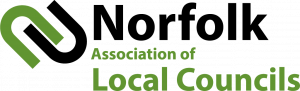 Vacancy: Norfolk Association of Local Councils