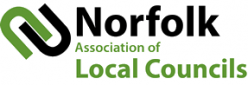 Norfolk Association of Local Councils